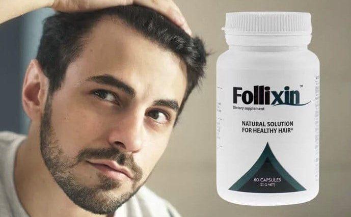 Rimedio naturale per combattere la caduta dei capelli