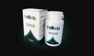 Cos'è e come funziona Follixin