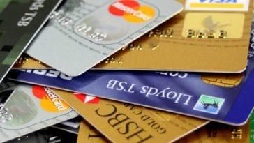 curve migliore carta di credito