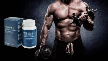 Come aumentare la massa muscolare velocemente