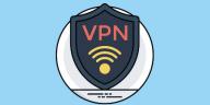 scegliere miglior provider VPN 2020