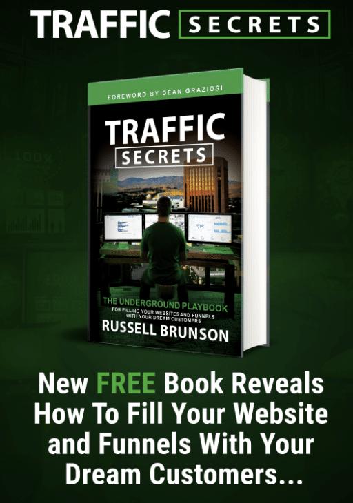 Come migliorare il traffico di un Sito Web Gratis